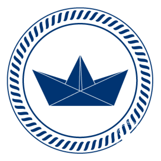 Vodan yachting